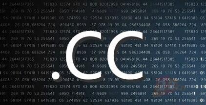 2244.cc以为3.5万元结拍 域名资讯