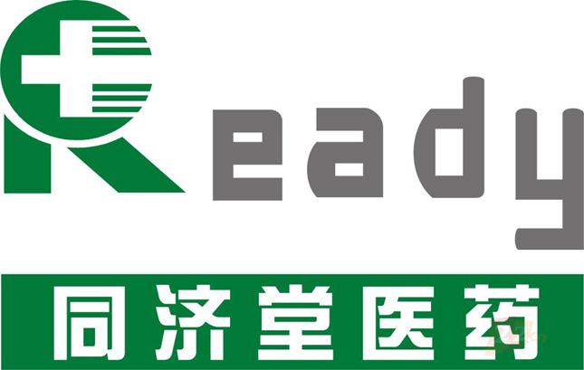同济堂官网新域名cnready.com启用