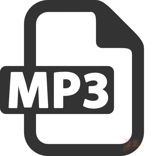 mp3_.png