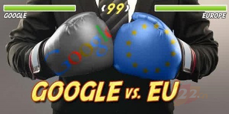 谷歌欧盟.jpg
