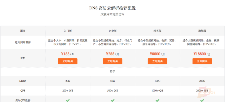 dns1.png