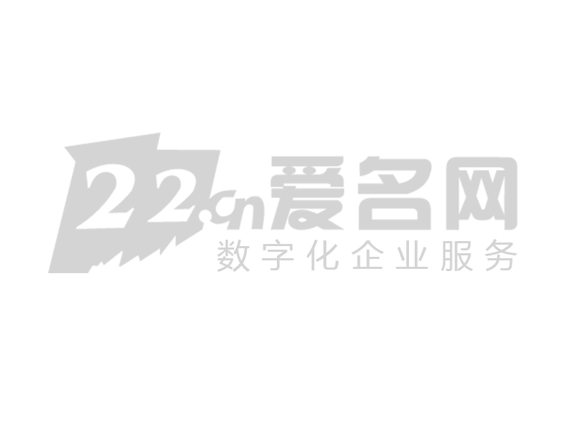 微信图片_20170918133845_看图王_meitu_3.jpg