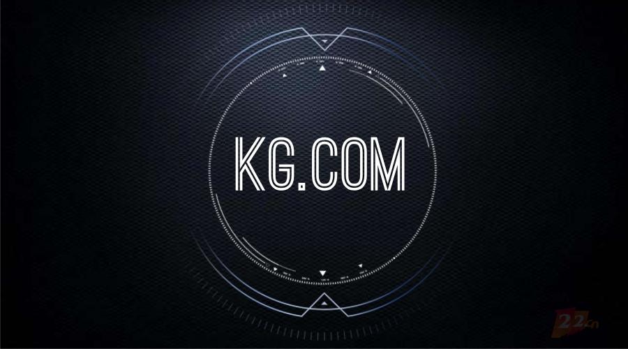 KG.jpg