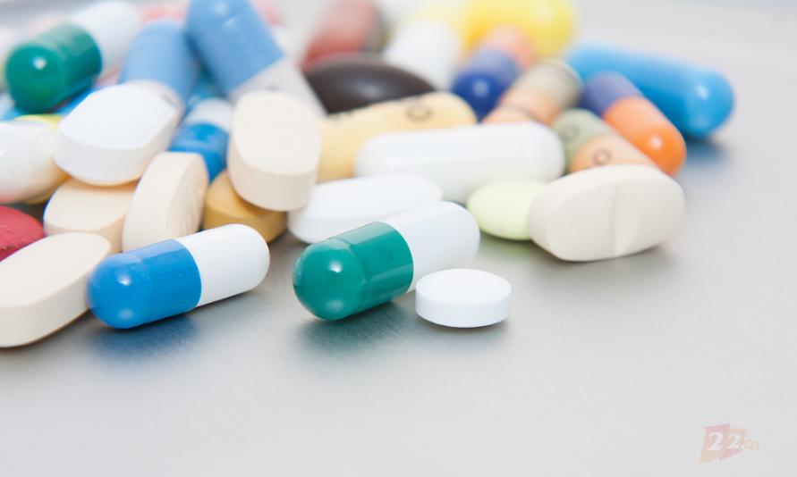 医药销售灰色链:从招标到零售全覆盖