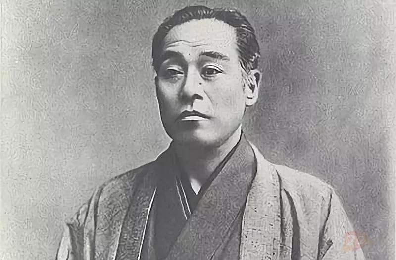 福泽谕吉:没有独立精神的人会仗势作坏事