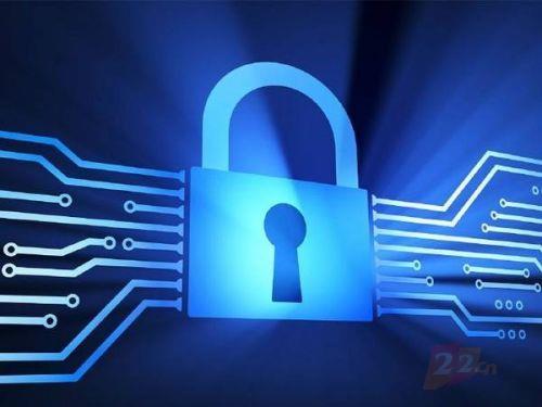 普及丨SSL中间证书安装的重要性