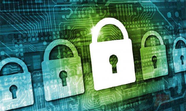 对SSL证书一知半解?带你了解SSL证书的大用处