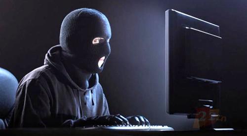 """""""入侵云服务"""" 新的网络犯罪手段你知道吗?"""