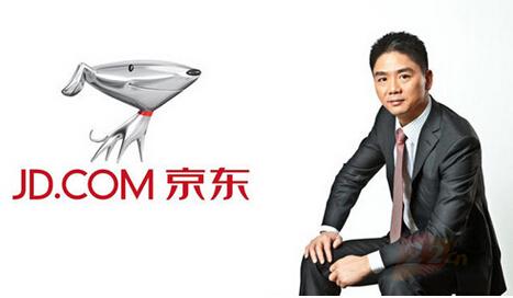 京东电商收购JDM.com域名