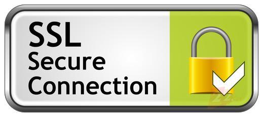 【转】SSL证书申请,为何HTTPS成为互联网焦点?