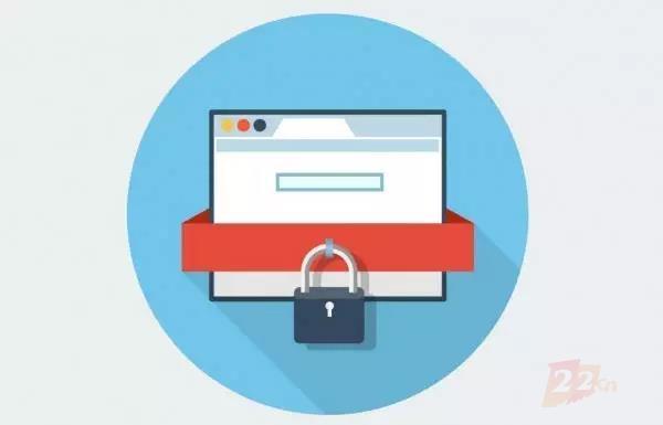 为什么你的网站需要SSL证书