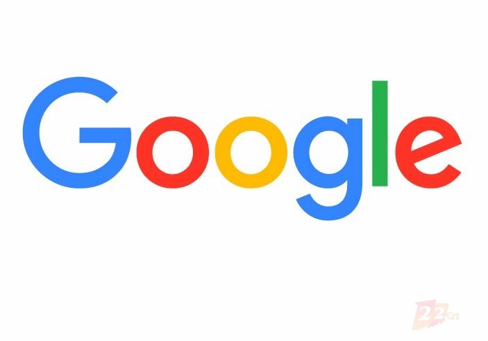 google.com20岁啦!细数谷歌的十大极品域名!