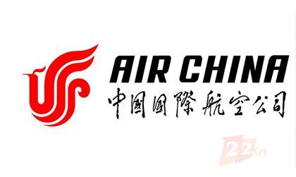 logo logo 标志 设计 矢量 矢量图 素材 图标 420_251