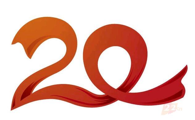 logo logo 标志 设计 矢量 矢量图 素材 图标 632_390