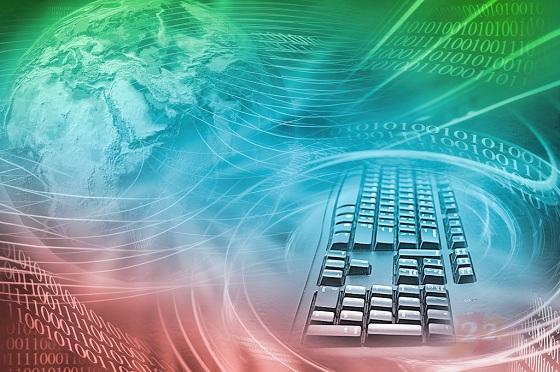 中国迈入可信互联网时代,爱名网1年卖出十万张SSL服务器证书