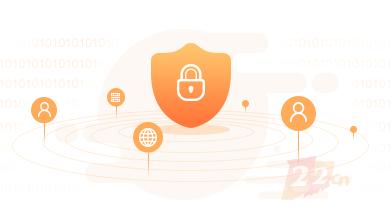 SSL证书有什么用?为什么十万企业都在买!