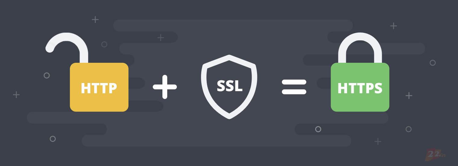 HTTPS与SSL证书八大误区!你都了解吗?