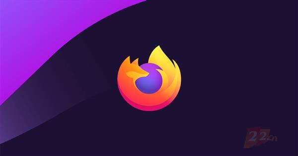 Firfox将强制启用https链接,Chrome将https和www重返地址栏