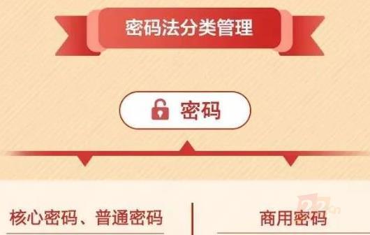 国家这么重视《密码法》,你的数据还不加密吗?