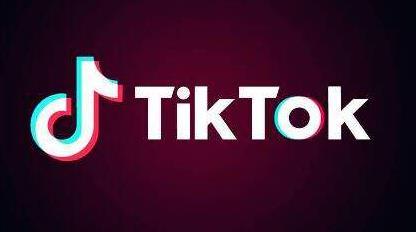 海外版抖音TikTok发现漏洞,主要是因为未使用SSL证书