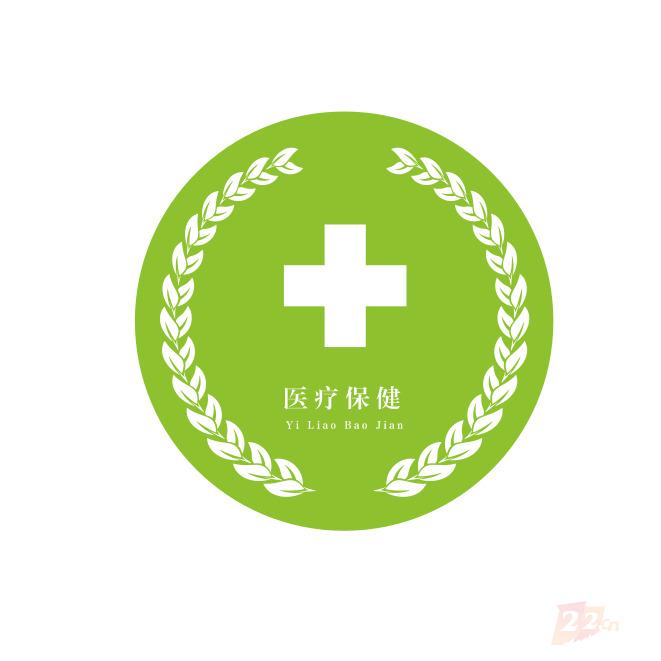 logo logo 标志 设计 矢量 矢量图 素材 图标 661_661