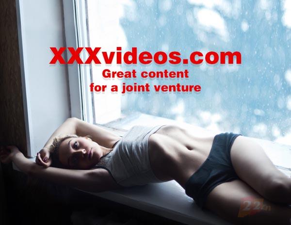 xxxvideos-com-domain.jpg