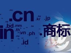 商标和域名.png