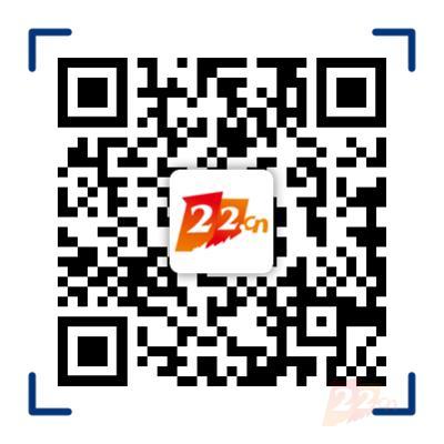 app下载二维码.png