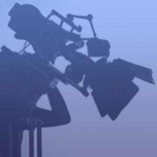 原创短视频策划及拍摄剪辑服务