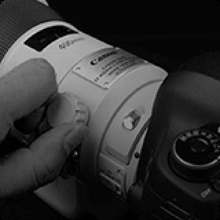 产品专业拍摄包装服务