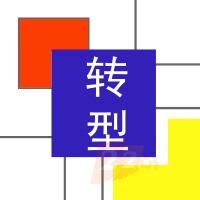 1(25).jpg