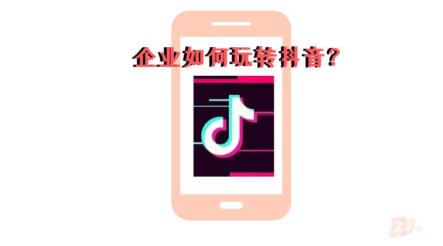 默认标题_微信公众号首图_2018.09.14 (2).png