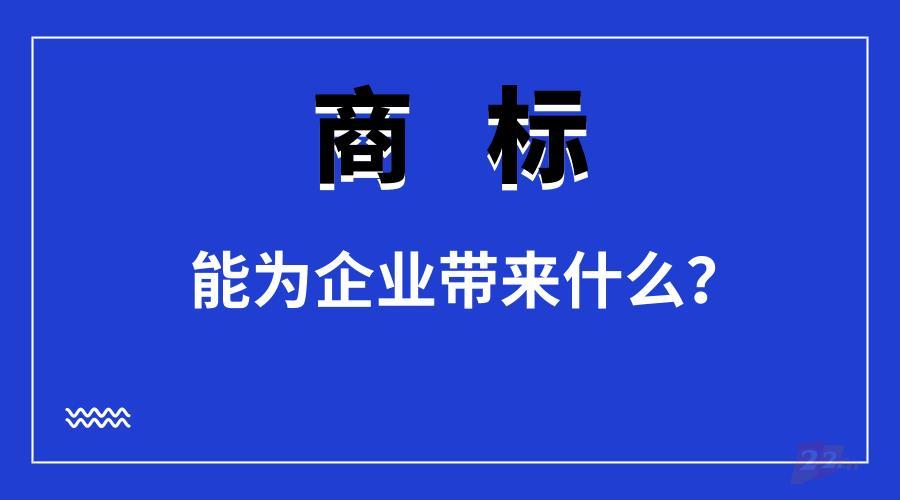默认标题_微信公众号首图_2018.10.12.png