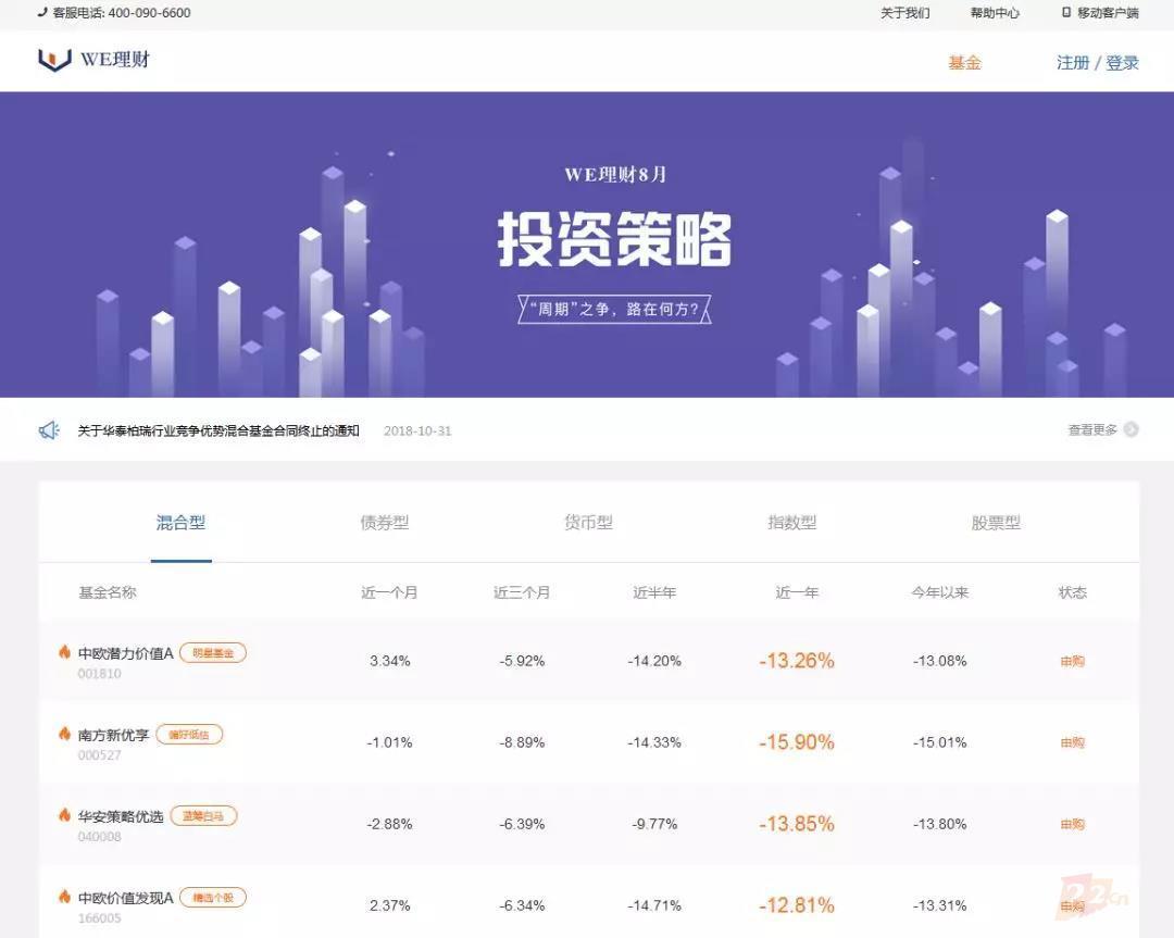 乐信lexin.com百万美元被乐信金融公司收购  域名资讯  第6张