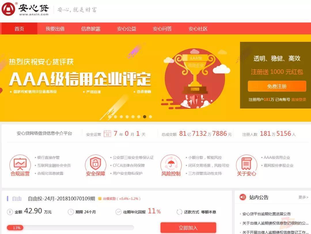 乐信lexin.com百万美元被乐信金融公司收购  域名资讯  第8张