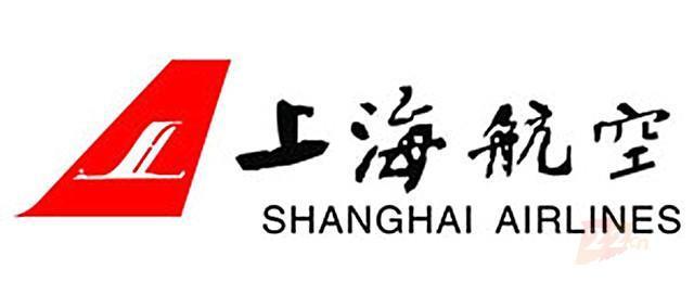 上海航空.jpg