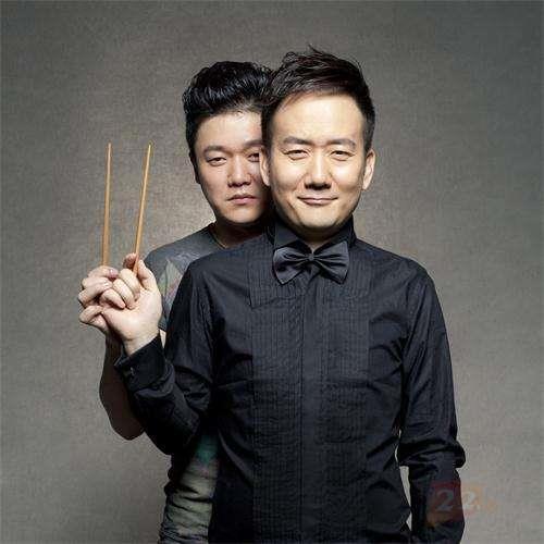 """你的筷子用来吃饭,别人的""""筷子""""卖了66万"""