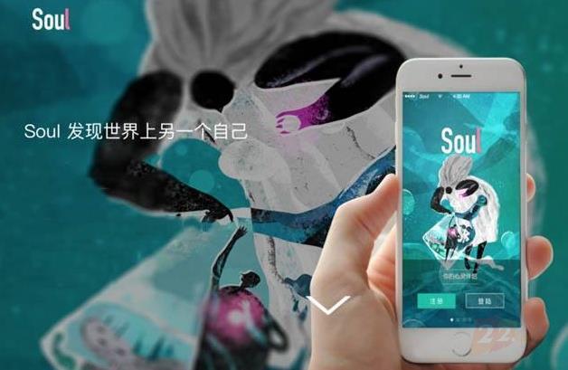 timg (1)_看图王.jpg