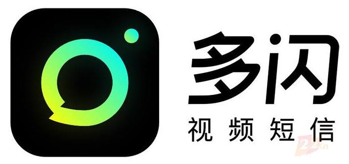 u=1712102702,4248301793&fm=11&gp=0_看图王.jpg
