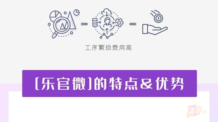 QQ图片20200108162659.jpg