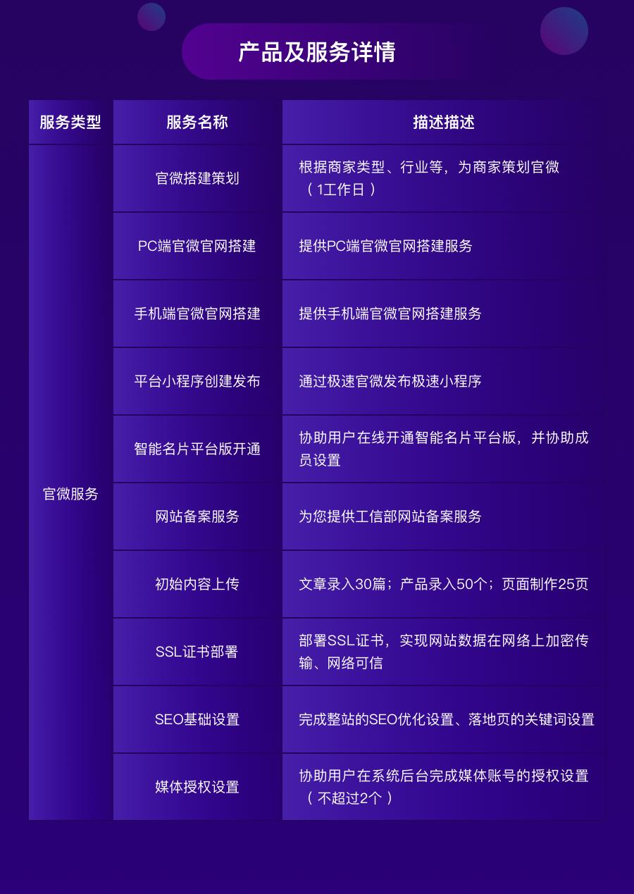 04_乐官微_B1备份_03.png