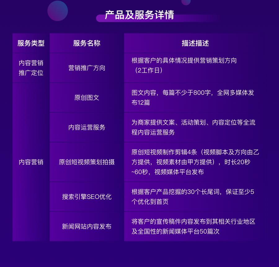 07_乐推动_C1备份_03.png